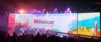 NewFronts 2015: YouTube Opens Brandcast With audience Metrics & Closes With Bruno Mars