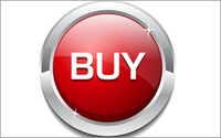 Google Reportedly Rolling Out buy Button