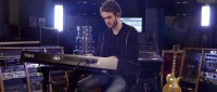 Guitar Center Teams With Grammy Winner DJ Zedd For #PlayItForward Social Amplification Remix Contest