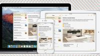 How Apple Is Quietly Preparing Us For The Merging Of iOS And OS X