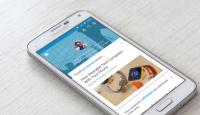 LinkedIn's Redesigned Pulse App wants To customize Your news