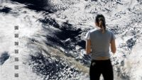 How NASA Broke The Gender Barrier In STEM