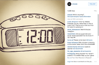 Why Did Sharpie Shut Down All Its Social Media Accounts?