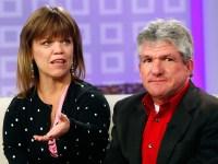 Matt And Amy Roloff Of TLC's 'Little individuals, big World' File For Divorce