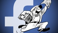 fb Tweaks information Feed To Account For Time Spent On tales