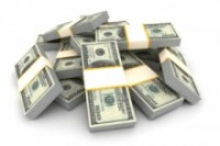 Yesware Says sure to $13M VC Funding, No to Tech Bubble