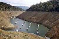 news website online Water Deeply Will tackle The California Drought obstacle