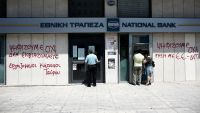 Greek Turmoil Sparks Renewed consideration to Bitcoin–however keeps Greeks From shopping for