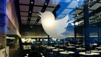 Twitter's Head Of Communications, Gabriel Stricker, Is Out