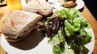 "Tender Greens And The Fast Casual ""Sweet Spot"""