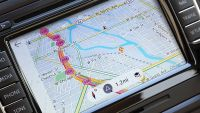 Audi, BMW, Mercedes to buy Nokia's Mapping software