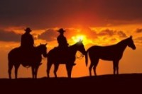 Seattle Roundup: Acquisitions via Zillow, TUNE, Remitly, & more