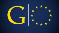 european offers Google extra Time to reply to Antitrust charges – Pushes deadline To August 17
