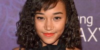Amandla Stenberg Calls Kylie Jenner A 'Racist'; Justin Bieber Responds To 'Ridiculous' comment