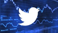 Twitter Soundly Beats Expectations With $502 Million In Q2 earnings