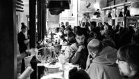 Google Will Now let you know When a restaurant is just too Busy