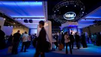 Intel Will Award Double Referral Bonuses For diverse Hires