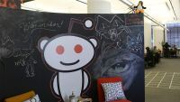 Reddit CEO: We're developing content policy, neighborhood Quarantines