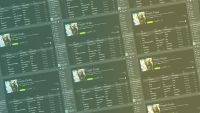inside of Spotify's Plan To take on Apple track
