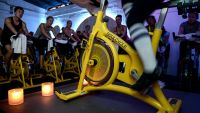 SoulCycle files For IPO