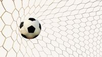 Design Deconstructed: Sam Hecht On The Unassuming Beauty Of A Soccer Goal