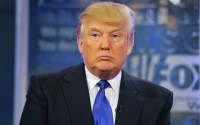 Donald Trump's submit-Debate Twitter Meltdown is sad And Pathetic