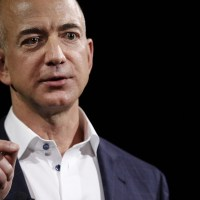 Jeff Bezos Responds To Scathing worker prerequisites document, guarantees 'Callous' management might not be Tolerated