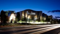 Neiman Marcus files For IPO With A Nominal $100 Million goal
