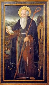 The peculiar case of the dancing Moorish Giants of St Maginus