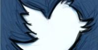 Twitter merchandising easiest Practices broken Down via Retail trade, business dimension