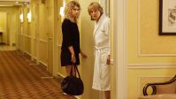 How Peter Bogdanovich Reconceived His New movie After The demise Of Its celebrity