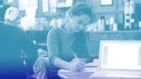 Coursera Pivots To focus On Job training