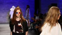 Rebecca Minkoff Takes style Tech To the subsequent stage With digital reality Headsets