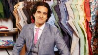 Bonobos simply employed a new Chief individuals Officer To Scale company culture