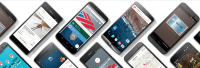 Standing On Shoulders Of Apple Pay, Google's Android Pay formally Launches