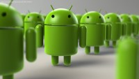 Groundhog Day: New FTC Probe To Revisit Google's control Over Android