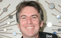 Ex-Nielsen information Scientist Doe Joins Programmatic tv Platform Clypd As analysis Chief