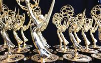 67th Primetime Emmy Awards 2015 outcomes: The day-to-day show With Jon Stewart Wins selection discuss sequence