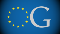 expecting Antitrust decision European companies Get able to Sue Google