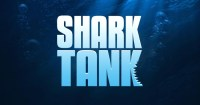 Shark Tank: Twitter Reactions To The red gown Boutique