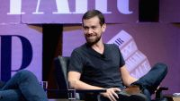 Twitter officially Names Jack Dorsey As CEO