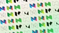 Medium Doubles Down on cell With New App And Commenting, Sharing tools
