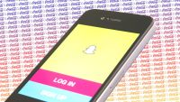 How Coca-Cola Cracked Snapchat