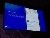 "Twitter Pushes App Installs With ""App spotlight"" For Profiles & ""set up movements"" For Timelines"