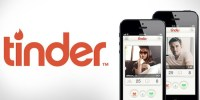 Tinder Debuts 'super Like' Button