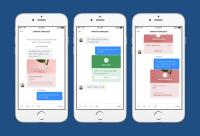 Tictail's In-App Messaging To bring actual customer support To on-line procuring