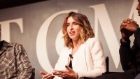 How Birchbox found out the wonder client everyone Else used to be Ignoring