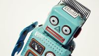 research agency CB Insights Launches A Bot For Introductions