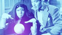 Mixpanel Launches Predict, An Analytical 'Magic eight-Ball' For user Engagement