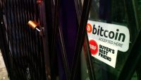 Europe Is Cracking Down On Bitcoin To hinder Terrorist Financing